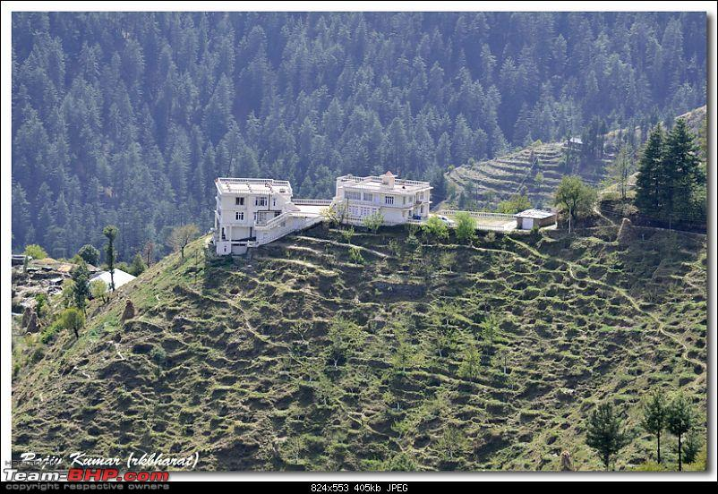 Super Fast trip to Sangla and Chitkul-day-1.1-1.jpg