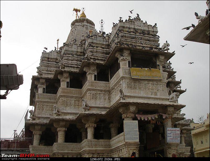 Shifting base : A road trip thru' Pune-Baroda-Ah'bad-Udaipur-Ajmer-Gurgaon!-dsc05099.jpg
