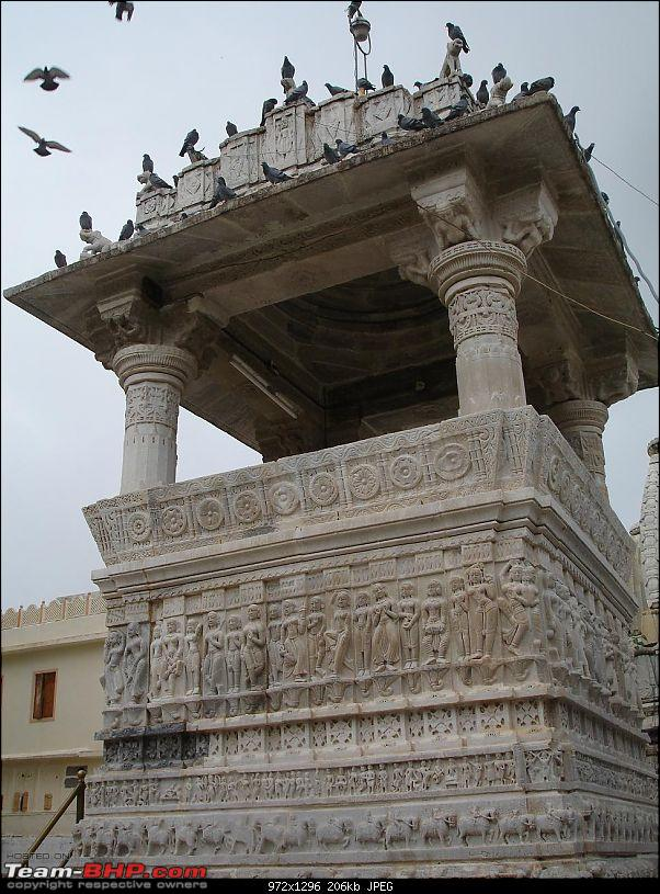 Shifting base : A road trip thru' Pune-Baroda-Ah'bad-Udaipur-Ajmer-Gurgaon!-dsc05100.jpg