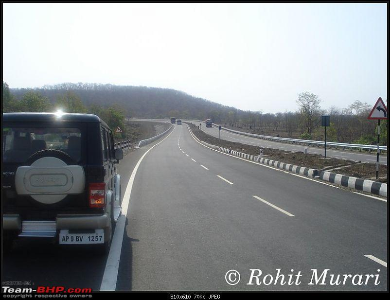 The Great Bihari Road Trip-nh7whenitisadream...01.jpg