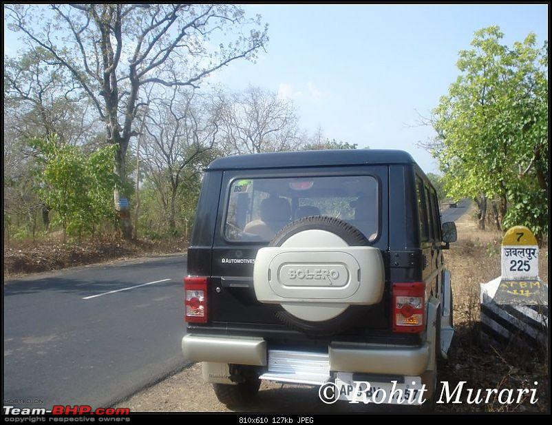 The Great Bihari Road Trip-nh7stilladream.jpg
