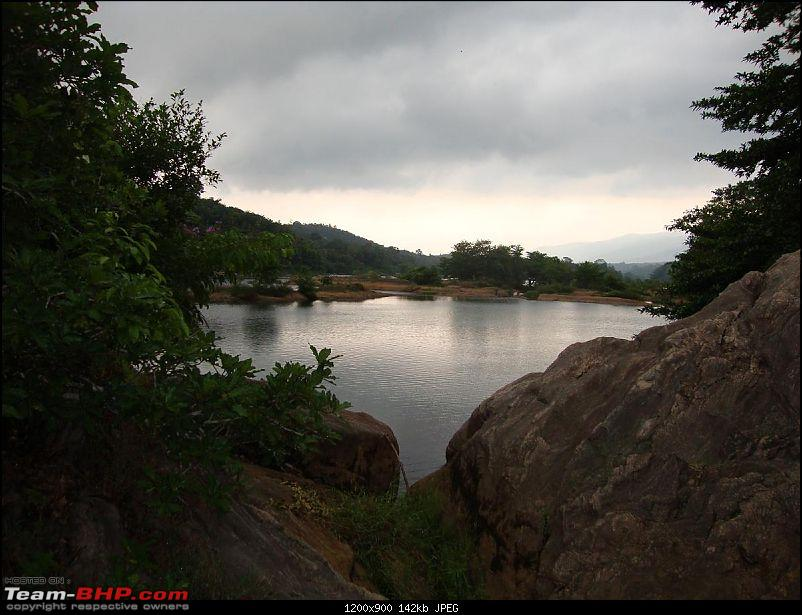 A day trip to Thattekkad, Bhoothathankettu and Edamalayar-76.jpg