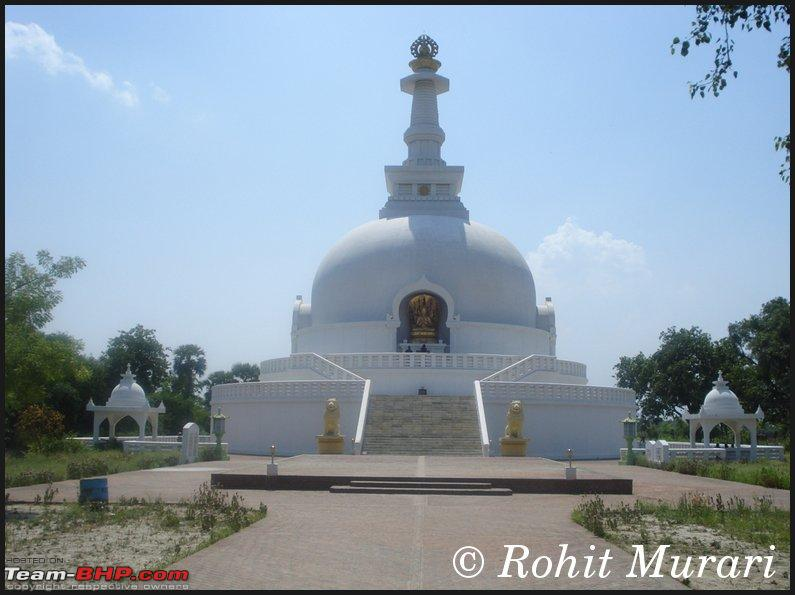Name:  vaishaliShantiStupa.jpg