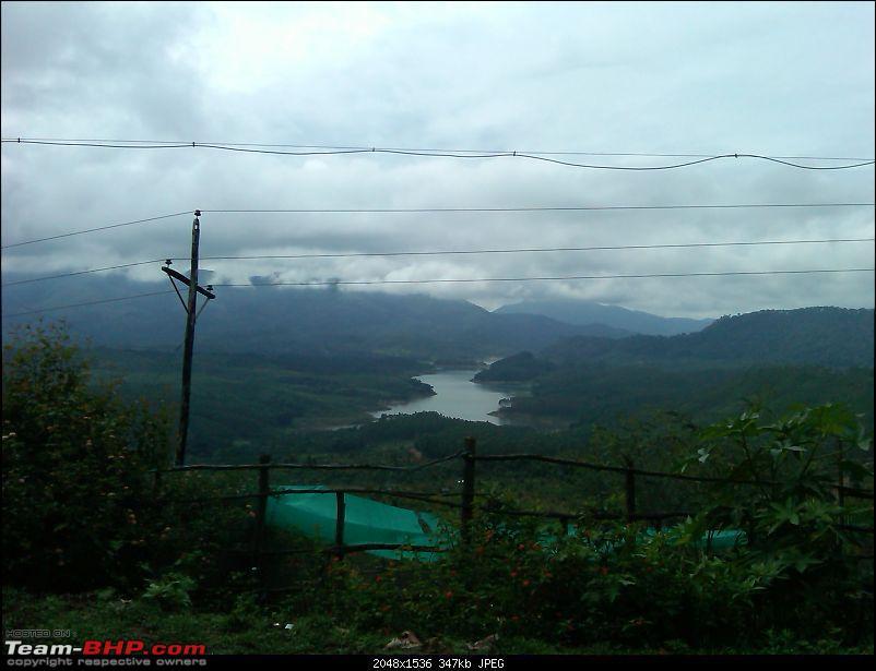 Cochin - Munnar - Kodaikanal-img00437201104230942.jpg