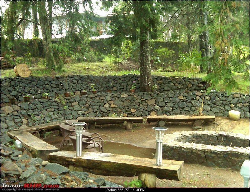 Cochin - Munnar - Kodaikanal-img00497201104250836.jpg