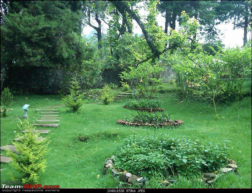 Cochin - Munnar - Kodaikanal-img00499201104250841.jpg