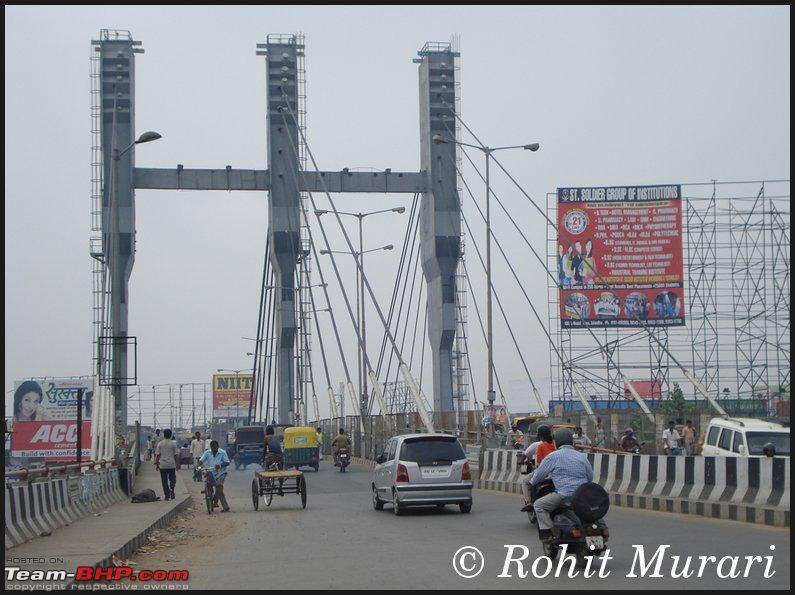 Name:  patnaHowrahBridge.jpg