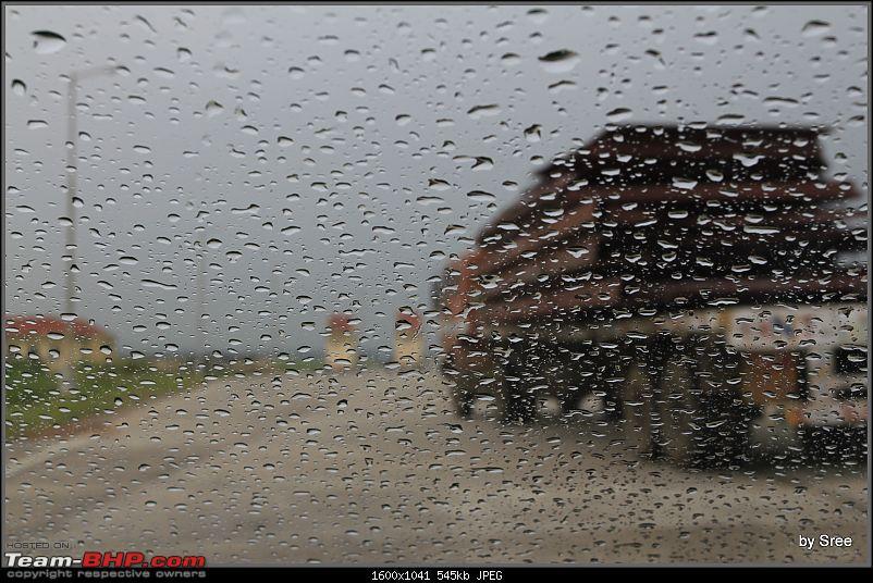 Sillicon Hub - Bangalore To Shiwalik Ranges -sikkim & Bhutan By Road-_mg_4929.jpg