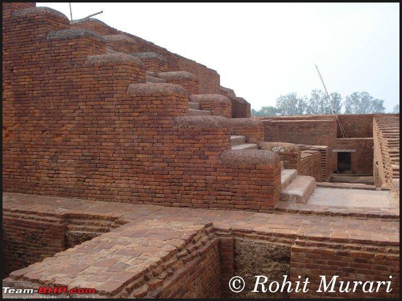 Name:  nalanda05.jpg