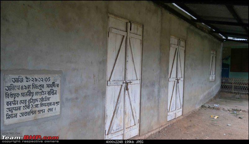 Guwahati getaways: Pobitora-29.jpg