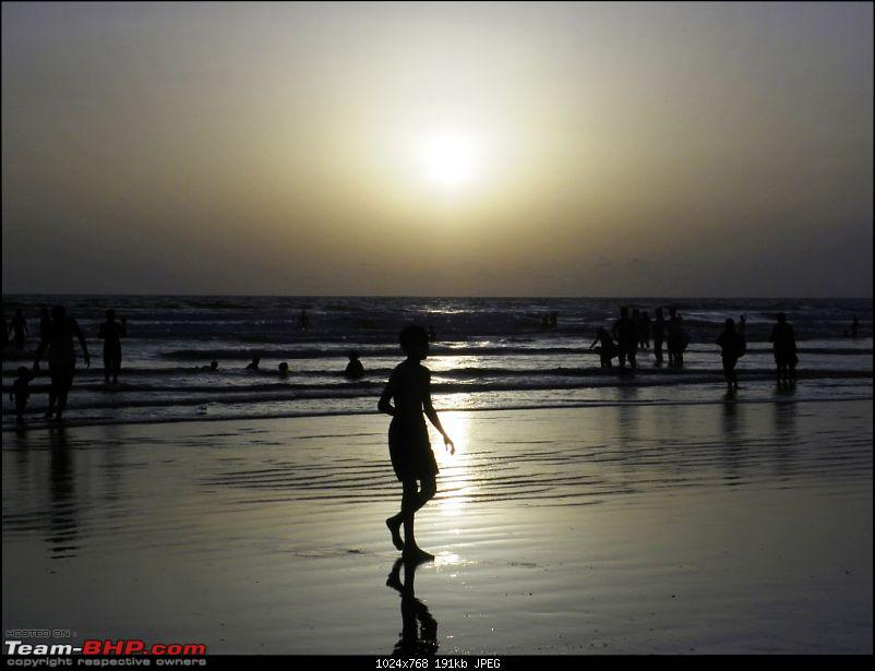 Harihareswar-Diveagar, yet another weekend trip.-100_0040.jpg