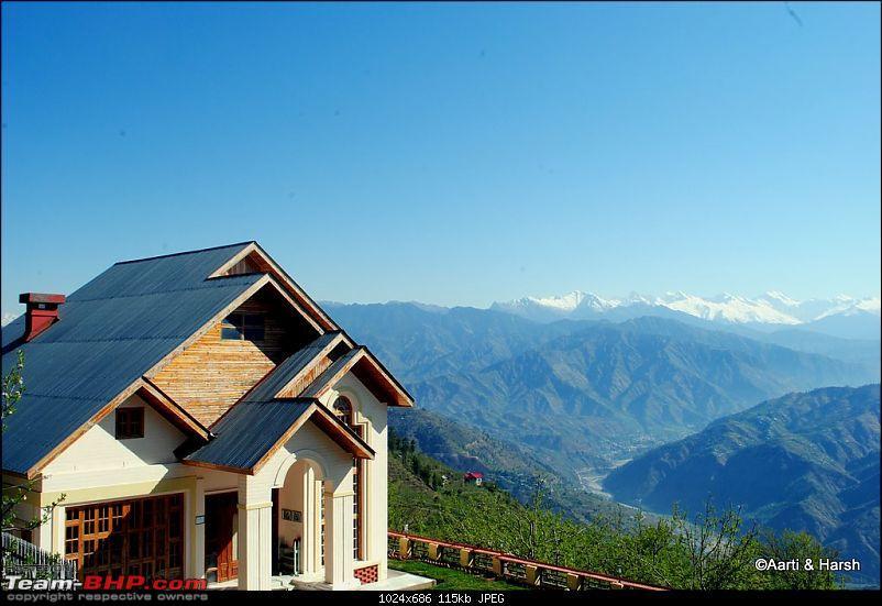 A drive to Pabbar valley & Chanshal: Spring break 2011-dsc_5047.jpg