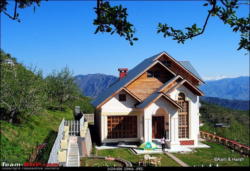 A drive to Pabbar valley & Chanshal: Spring break 2011-dsc_5050.jpg