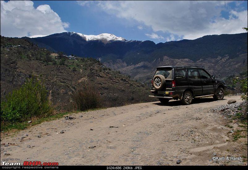 A drive to Pabbar valley & Chanshal: Spring break 2011-dsc_5073.jpg