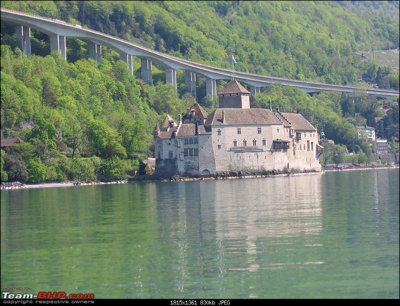 A DIY vacation in Switzerland - May 2010-tlg7.jpg