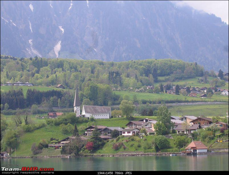 A DIY vacation in Switzerland - May 2010-tlt5.jpg