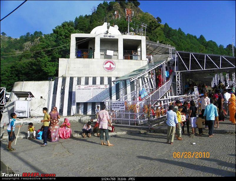 shrine board katra tinder dating site Online dating super  to helicopter booking, to the most important - booking stay at properties of the shrine board you  katra is the place just in the foot of .