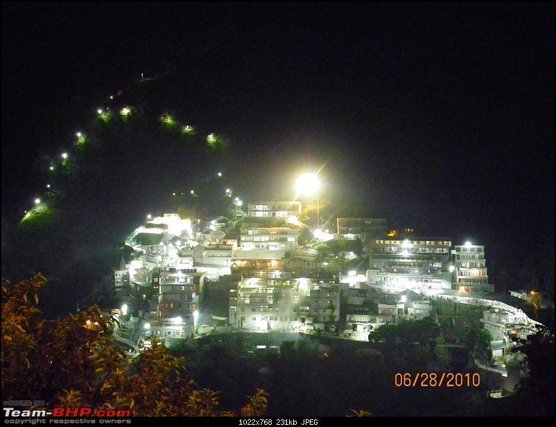 Jai Mata Di...And some tips on visiting Vaishnodevi-100_0471.jpg