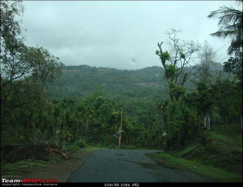 Heart of Deccan Plateau - HYDERABAD to Kannan Devan Hills - MUNNAR-dsc01647.jpg