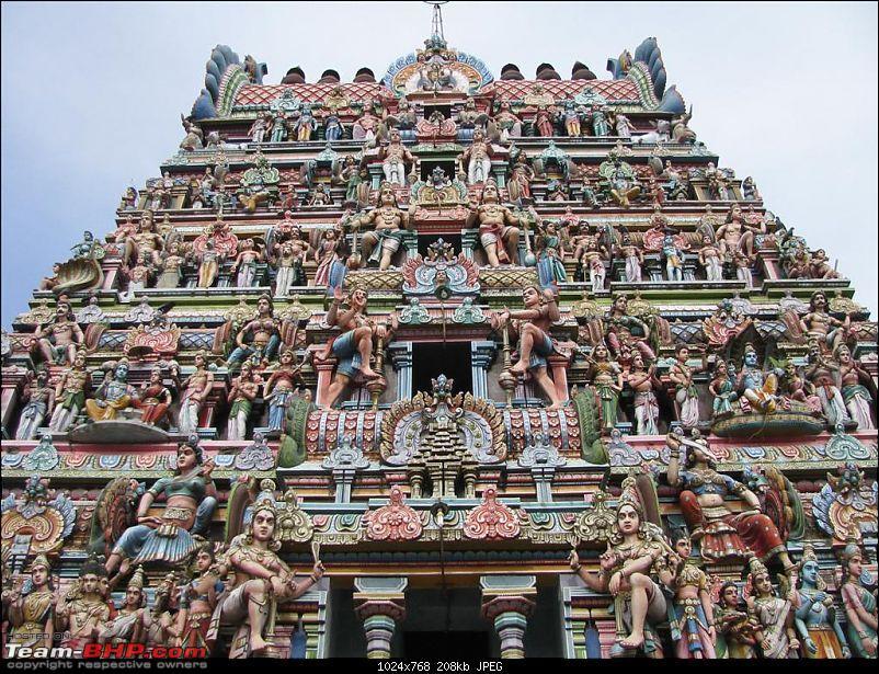 Navagraha Temples Visit + Tanjavore + Srirangam + Namakkal Travelogue-img_3291.jpg