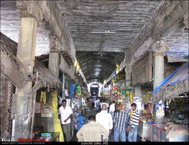 Navagraha Temples Visit + Tanjavore + Srirangam + Namakkal Travelogue-img_3304.jpg
