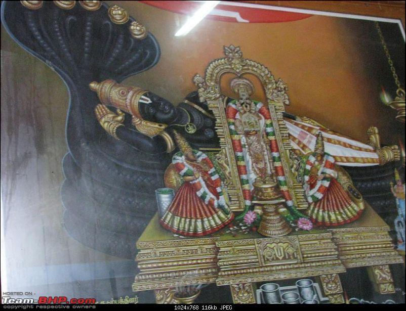 Navagraha Temples Visit + Tanjavore + Srirangam + Namakkal Travelogue-img_3393.jpg