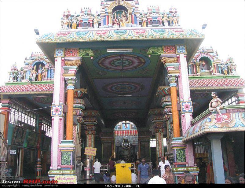 Navagraha Temples Visit + Tanjavore + Srirangam + Namakkal Travelogue-img_3423.jpg