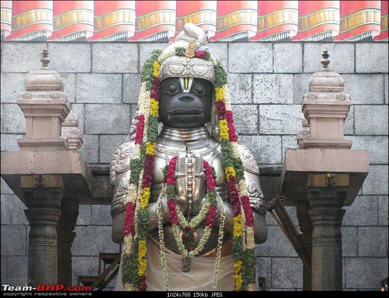 Navagraha Temples Visit + Tanjavore + Srirangam + Namakkal Travelogue-img_3425.jpg