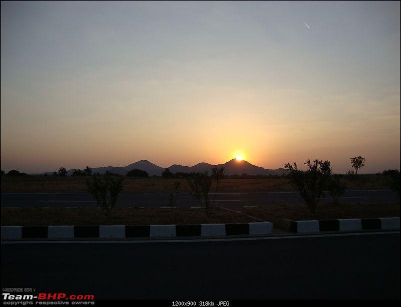 Meanders in Madhya Bharat – Chattisgarh & Kanha-68.jpg