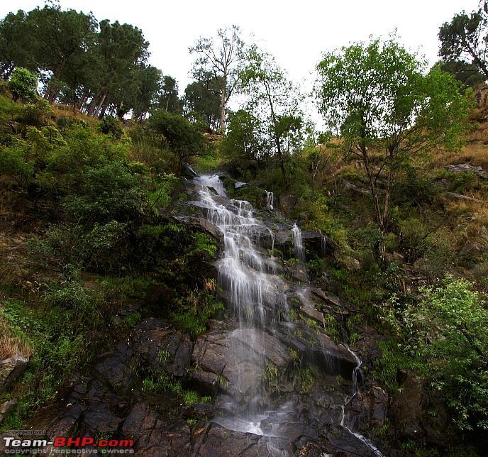 Name:  waterfall 2.jpg Views: 4457 Size:  501.9 KB