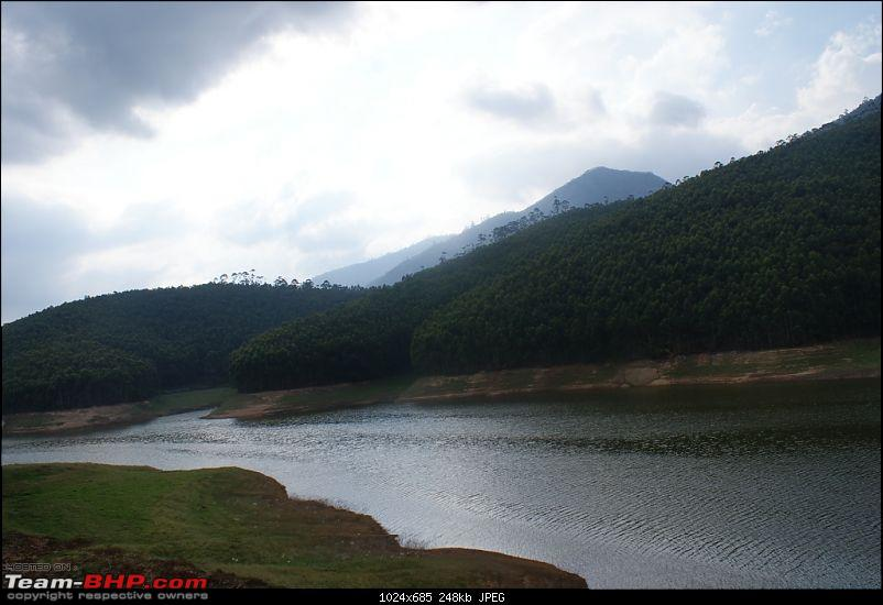 Bangalore Munnar Kodaikanal Valparai - 10 days of bliss-fb.jpg