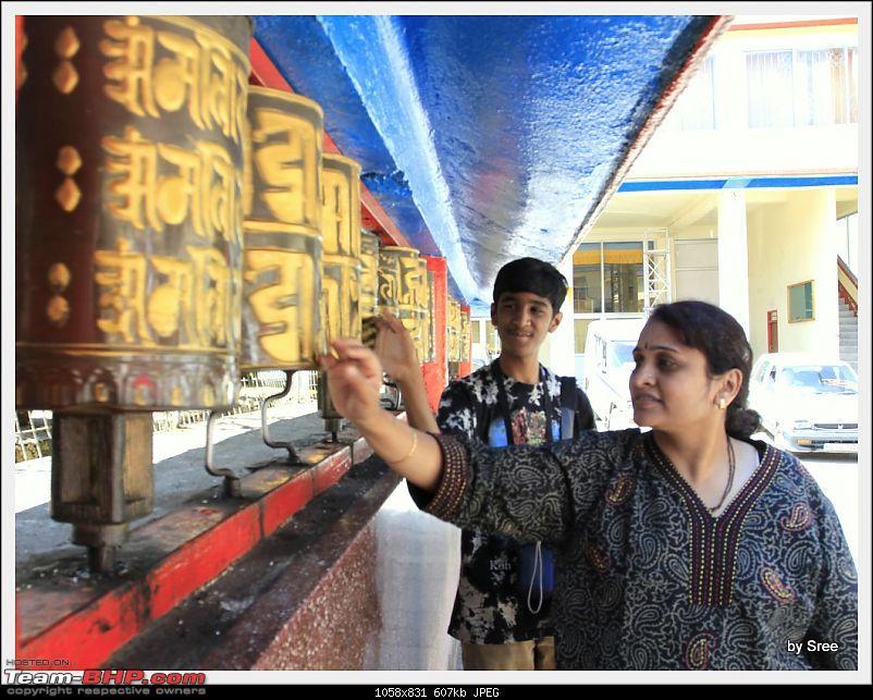 Sillicon Hub - Bangalore To Shiwalik Ranges -sikkim & Bhutan By Road-_mg_5207.jpg