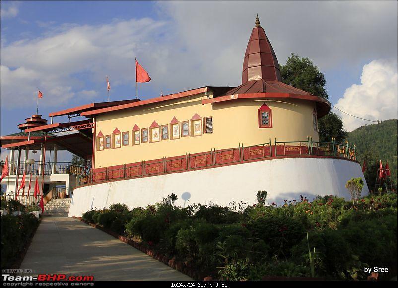 Sillicon Hub - Bangalore To Shiwalik Ranges -sikkim & Bhutan By Road-_mg_5254.jpg