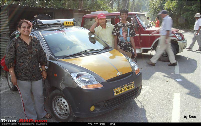 Sillicon Hub - Bangalore To Shiwalik Ranges -sikkim & Bhutan By Road-_mg_5237.jpg