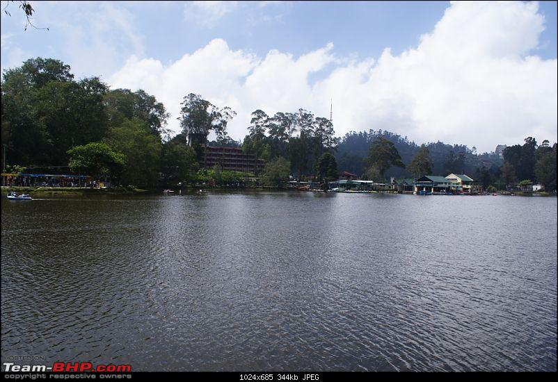 Bangalore Munnar Kodaikanal Valparai - 10 days of bliss-z.jpg