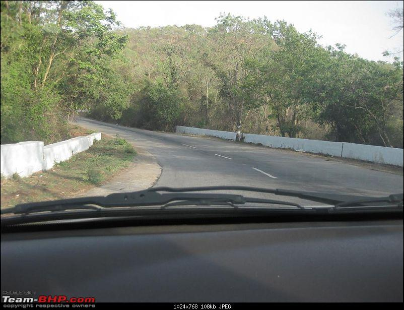 A Short Quick Trip to Srisailam-img_2550.jpg