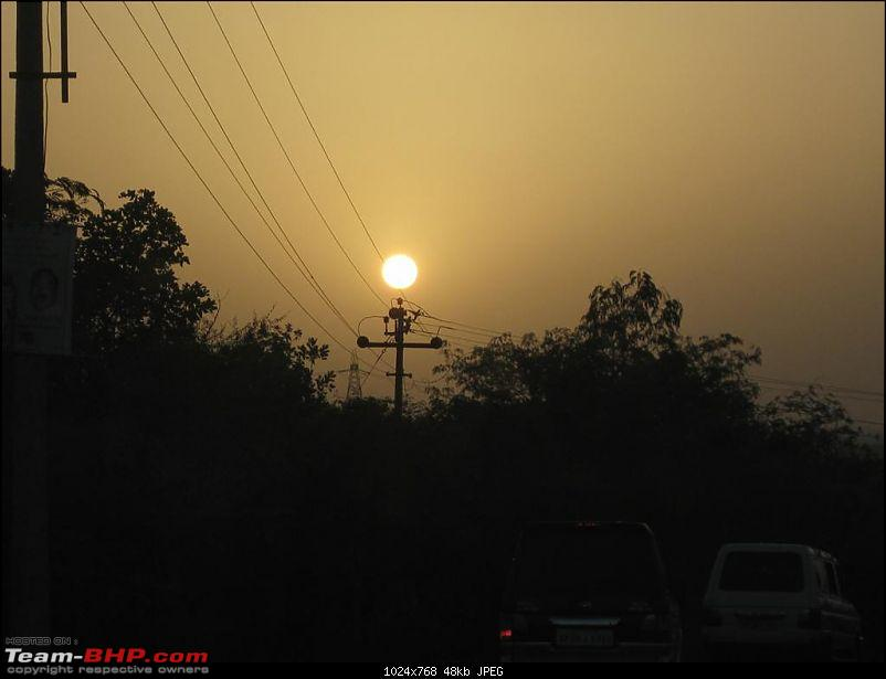 A Short Quick Trip to Srisailam-img_2569.jpg