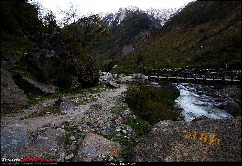 Blissful, beautiful Bhabha Valley @ Kafnu-bridge_view2.jpg