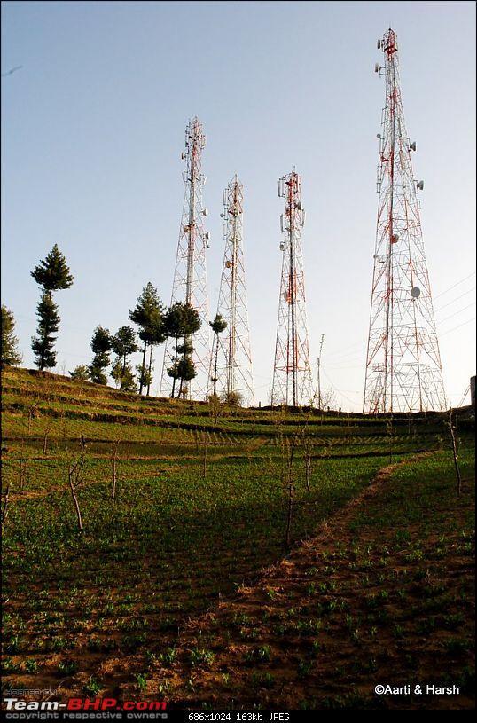 A drive to Pabbar valley & Chanshal: Spring break 2011-dsc_5213.jpg