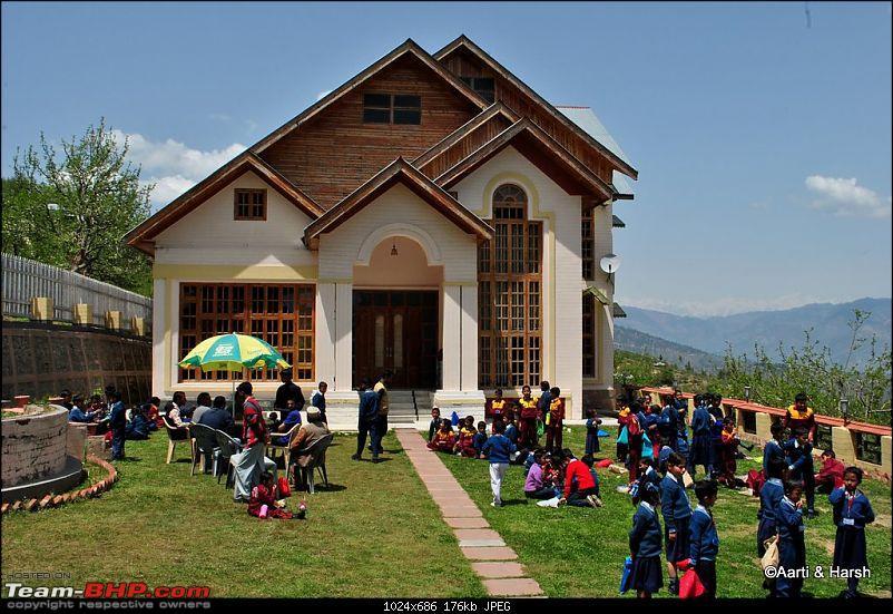 A drive to Pabbar valley & Chanshal: Spring break 2011-dsc_5246.jpg