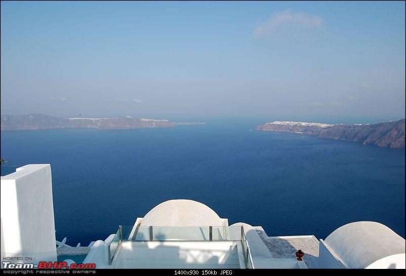 YetiBlog� - Greece! (and a wee bit of Germany)-dsc_0402_l.jpg