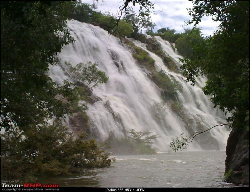 Blore-> Shivasamudram-31072010082.jpg