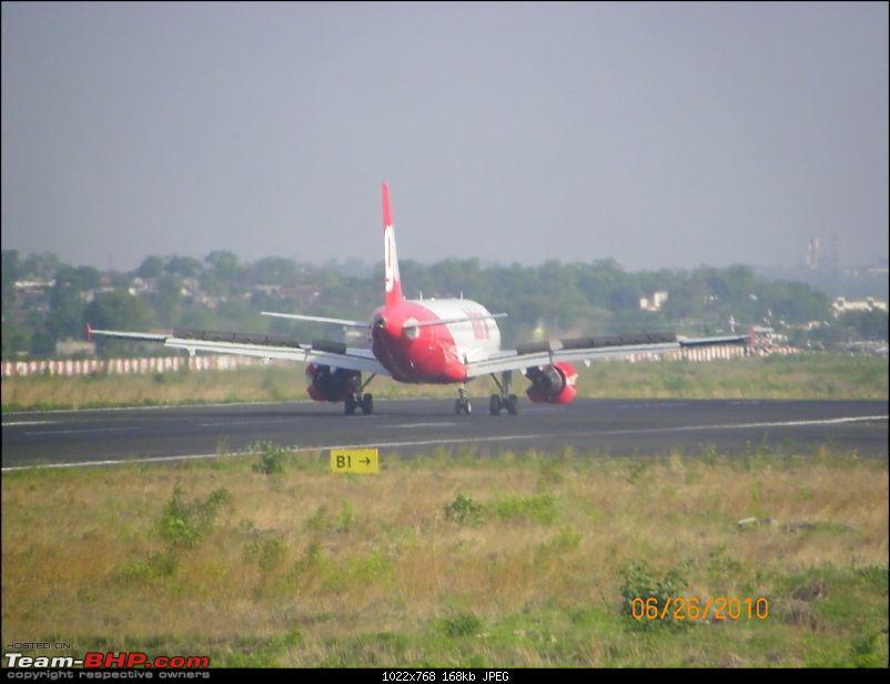 North India Trip-100_0215.jpg