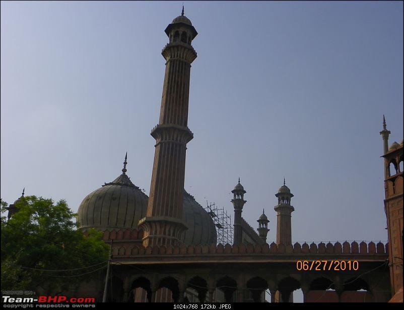 North India Trip-100_0376.jpg