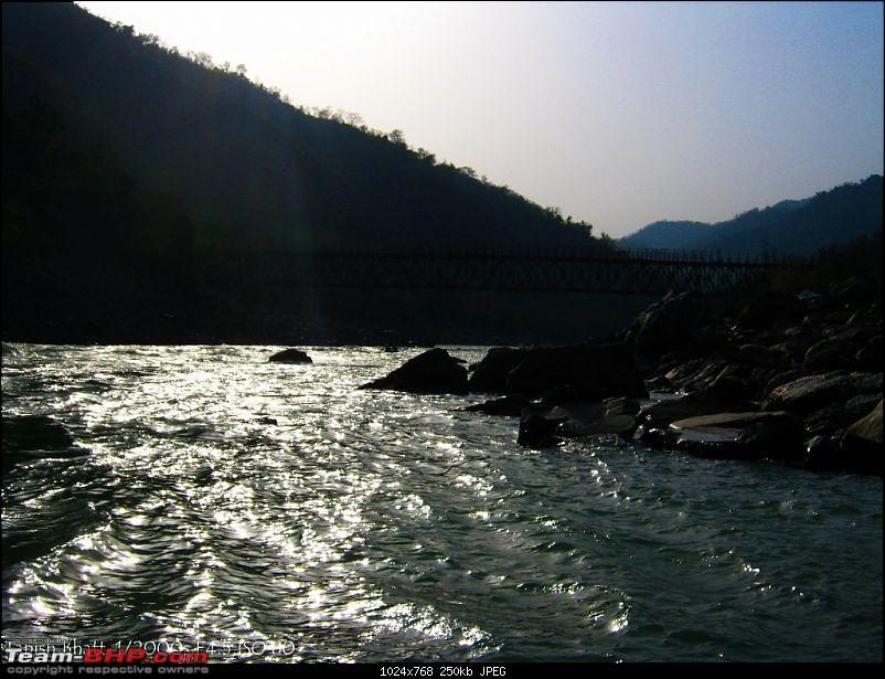 My experience : Rafting at Rishikesh!-img_2195.jpg