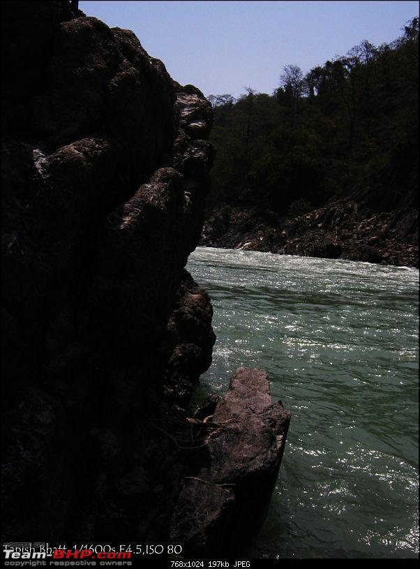 My experience : Rafting at Rishikesh!-img_2254.jpg