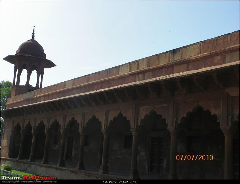 North India Trip-100_1010.jpg