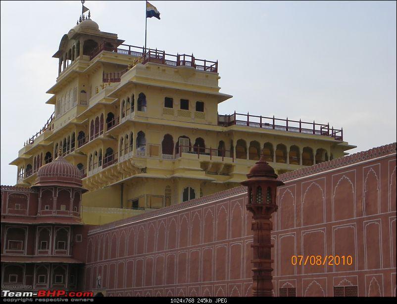 North India Trip-100_1172.jpg