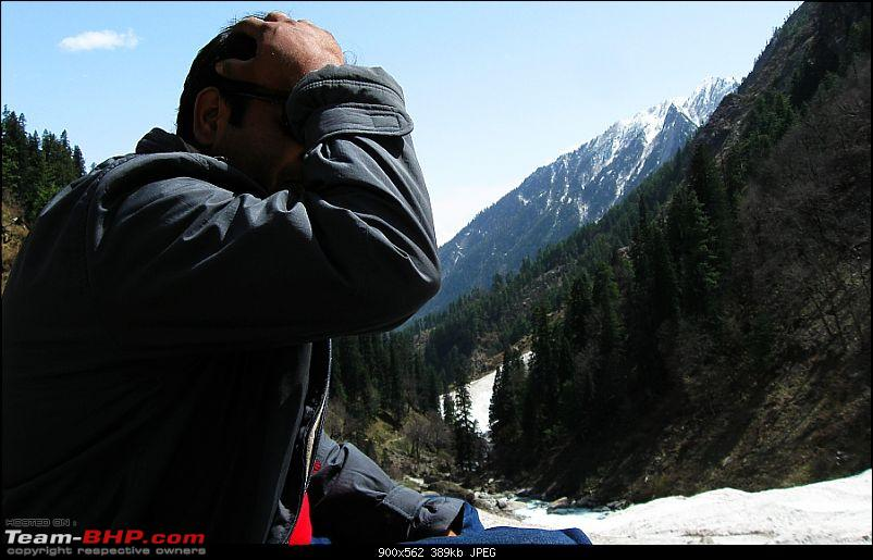 Blissful, beautiful Bhabha Valley @ Kafnu-myself.jpg