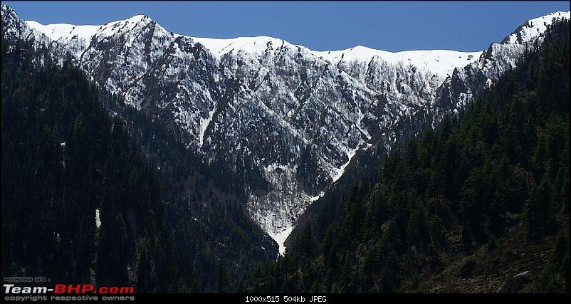 Blissful, beautiful Bhabha Valley @ Kafnu-snowy_slopes.jpg